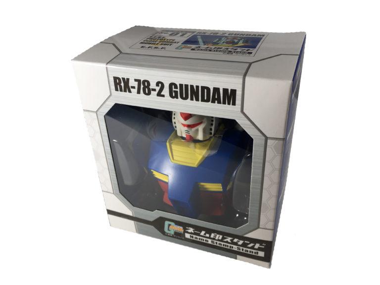 RX001